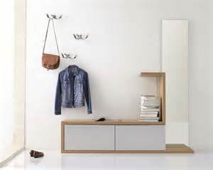 White Entryway Table 40 Entryway Decor Ideas To Try In Your House Keribrownhomes