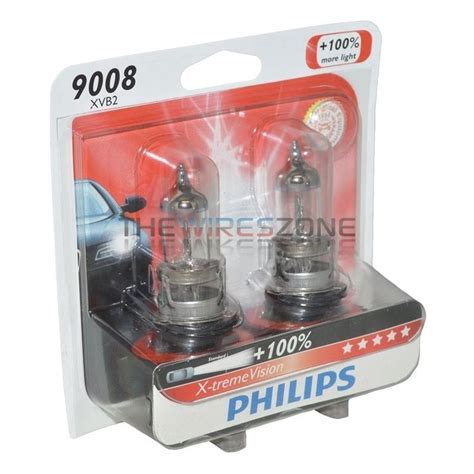 Lu Halogen Philips Blue Vision 1000 ideas about halogen headlights on