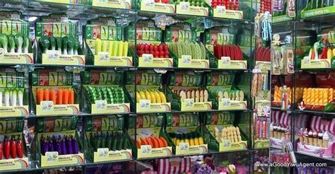 wholesale china stationery wholesale china yiwu