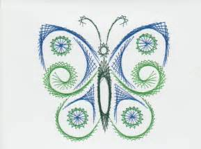 Paper String Patterns - 175 best cards i made images on