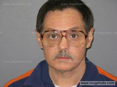 Woody Allen Criminal Record Gary Allen Woody Mugshot Gary Allen Woody Arrest Genesee County Mi
