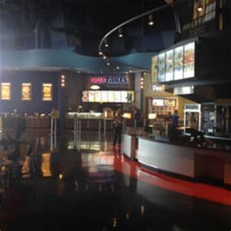 cinema 21 edmonton scotiabank theatre ottawa 21 reviews cinema 2385