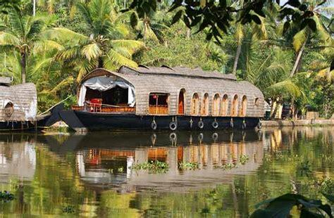 toy boat kerala kerala tour packages kerala holidays 2017 holidaybirds