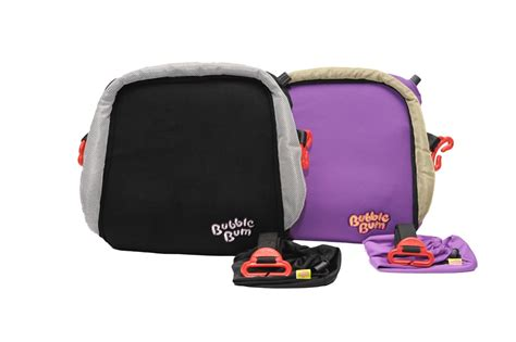 totally awesome car seats fashionista totally awesome indeed bubblebum