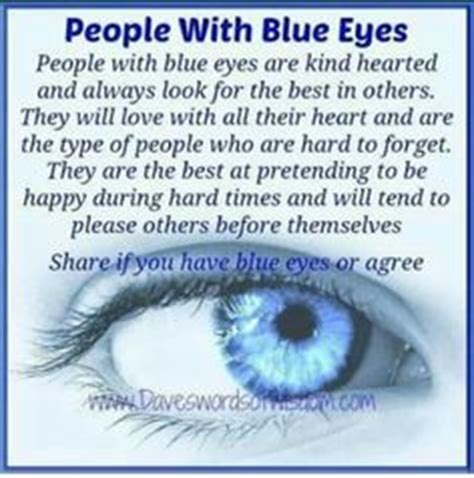 blue meaning 1000 images about meaning of the color of your eye on