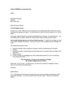 Commercial Real Estate Cover Letter by Real Estate Letters Thebridgesummit Co