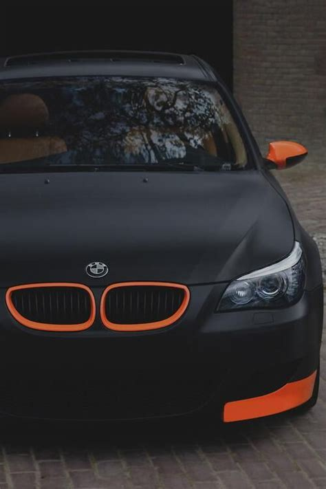 matte black and pink bmw 37 best images about dream cars on pinterest