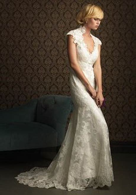 Inexpensive Wedding Dresses by Inexpensive Lace Wedding Dresses