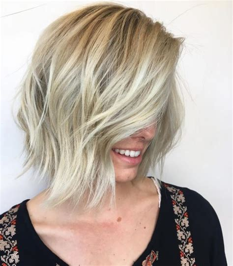 creatively choppy hairstyles you to see creatively