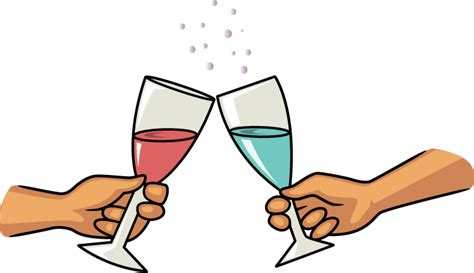 Cheers Clipart october 2011 my gorgeous pink cheeks
