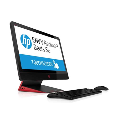 hp envy recline 23 buy dell xps 18 all in one touch intel core i3 4gb ram