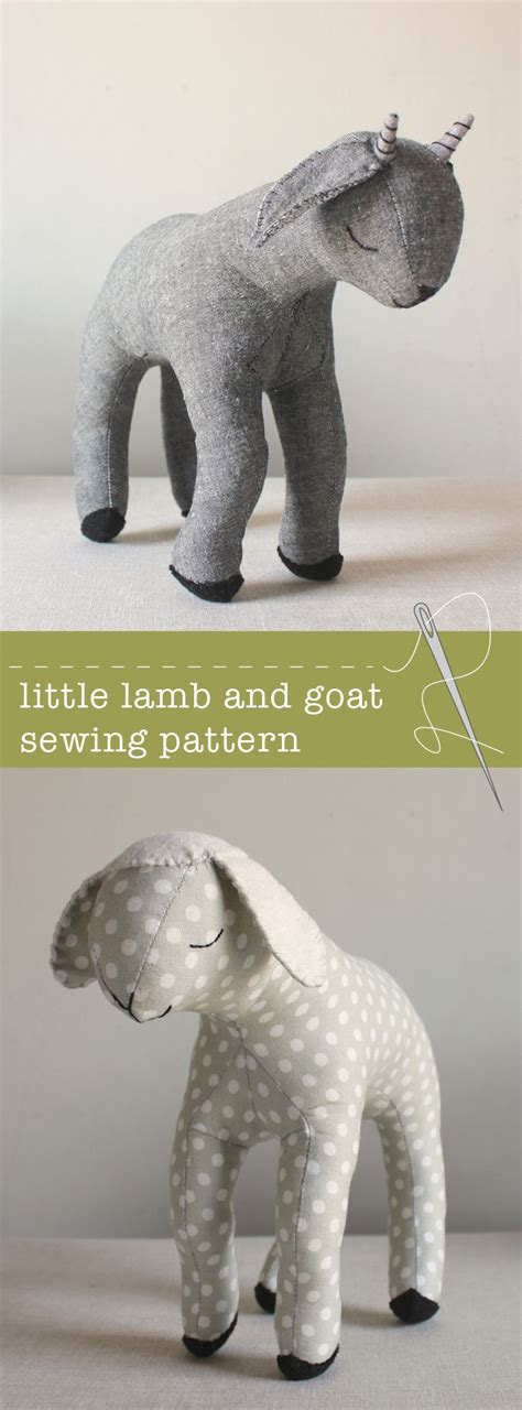 cute goat pattern 162 best images about make me a goat on pinterest goat