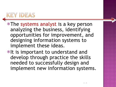 design of management information system system analysis and design management information system