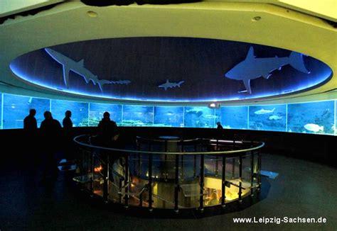 Zoologischer Garten Leipzig Preise by 187 Zoo Leipzig Fotos Veranstaltungen 214 Ffnungszeiten