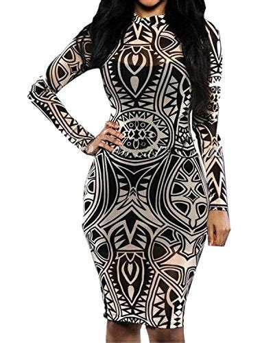 Dress Etnik Tribal Jumbo tribal printed dress summer dress black x large tattoos for