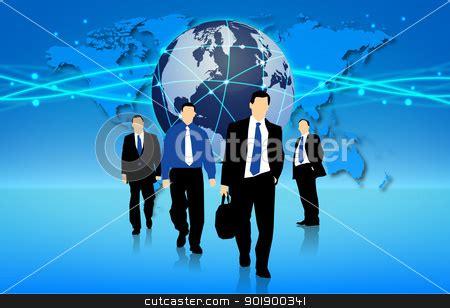 Uvic Daytime Mba Program by International Business Is International Business Right For Me