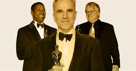 jean dujardin jimmy kimmel jean dujardin the artist best actor oscar winners