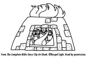 shadrach meshach and abednego coloring page shadrach meshach and abednego coloring pages coloring home