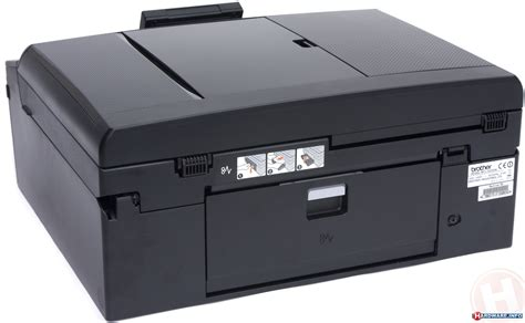 Printer Mfc J625dw mfc j625dw photos