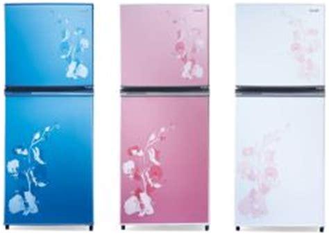 Kulkas Lg B302rpnl daftar harga jual kulkas lemari es refrigerator 1 pintu 2