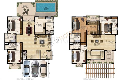 2 5 bhk floor plan 2 5 bhk floor plan carpet review