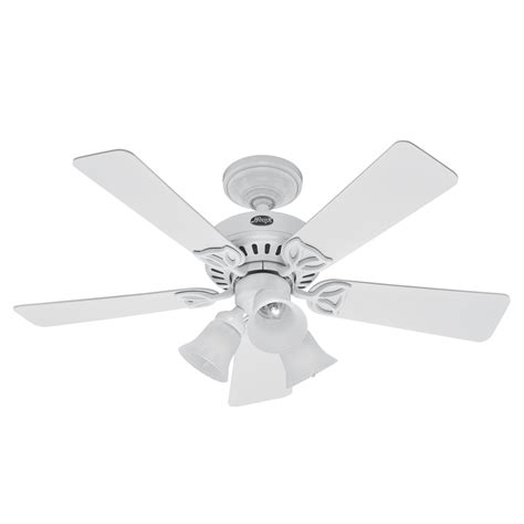 hunter 42 inch ceiling fan 5 best hunter fans tool box