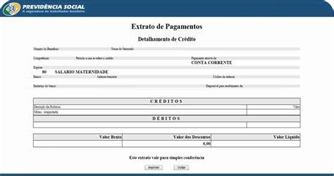 extrato anual inss pagamento 2015 extrato imposto renda pagamento inss 2015 extrato