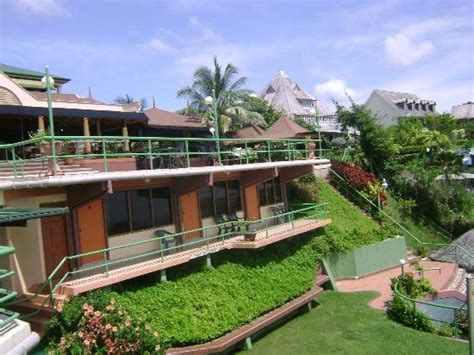 houses in toco rates rooms picture of playa este resort salybia