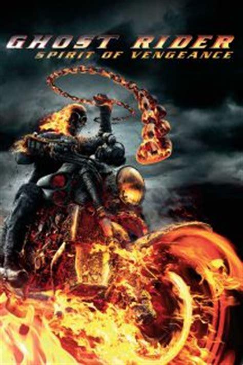 film ghost rider full movies marvel com
