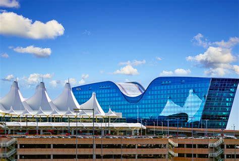 Comfort Suites Colorado The Westin Denver International Airport Denver Co Jobs