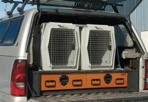 ruff tough kennels crate trucktuff roto mold ruff
