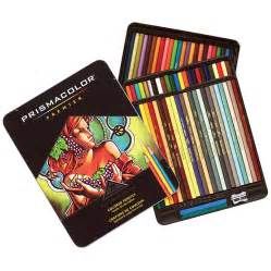 colored pencils prismacolor prismacolor thick colored pencils