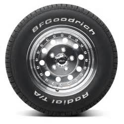 Truck Tires Ta Bf Goodrich Tires For Cars And Minivans Radial T A Free