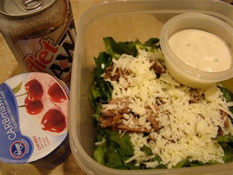 low carb lunch ideas grace2882 delish pinterest
