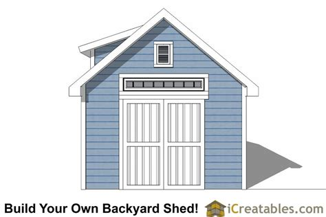 100 12x20 storage shed with loft shed plans 8x12 with porch 10x10 loft storage sheds pdf