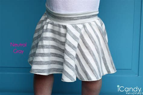 circle skirt pattern super easy fab