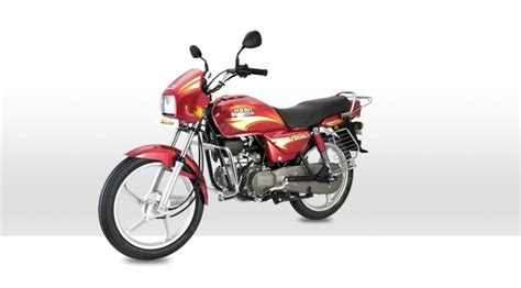 honda splendor new 2012 honda splendor plus review top speed