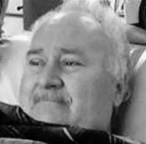 daniel heckler obituary springfield ohio legacy
