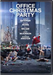 Download John Wick office christmas party dvd release date april 4 2017