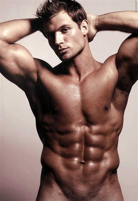 hot male models abs steve boyd 169 rick day rickday blogspot com male fitness