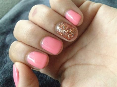 L For Gel Nails by Gel Nails Yelp