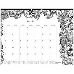 Calendar 2018 Staples Calendars Staples 2017 2018 Cars Reviews