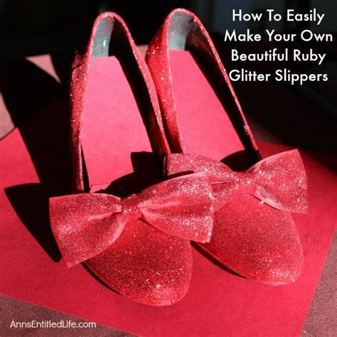 make ruby slippers 17 best images about wizard of oz classroom theme on
