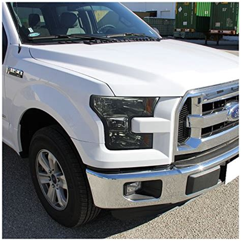 ford f150 hid headlights hid xenon 2015 16 ford f150 replace