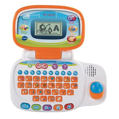 toys r us lap desk vtech my laptop toys quot r quot us babies quot r quot us a whole store
