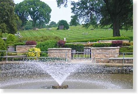 king david memorial gardens falls church buy plots burial spaces crypts niches cemetery