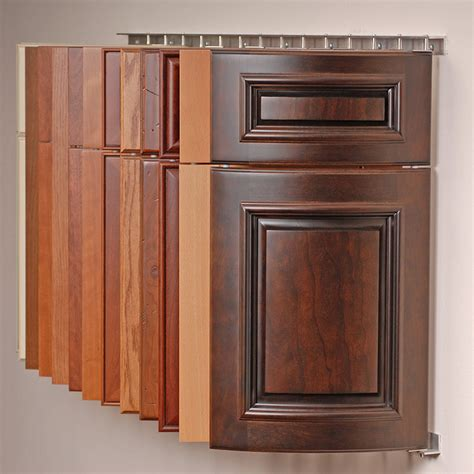 display cabinet doors wall display kit for sle cabinet doors walzcraft