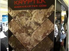 Kryptek LEAF/Camo Technologies 3-Dimensional (3-D)/Multi ... Ar 15 Iron Sights Review