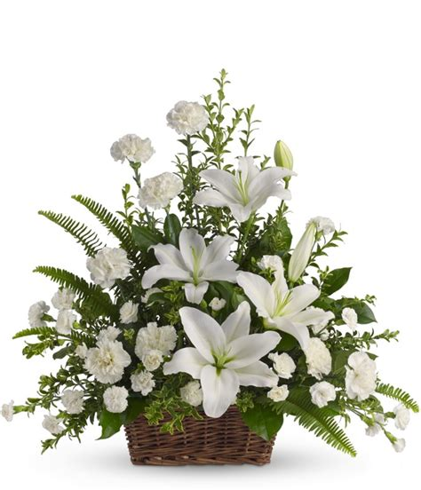 Send Sympathy Flowers by How To Send Sympathy Flowers To Perth Your Guide To