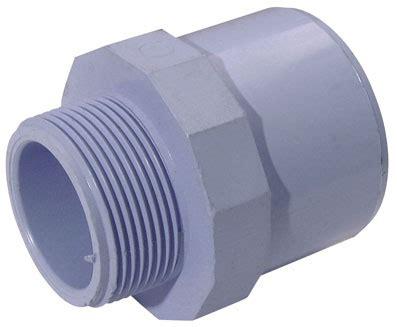Adaptor Gir by 16mm 1 Metres Gir Tubga16 1 20mm 1 Metres